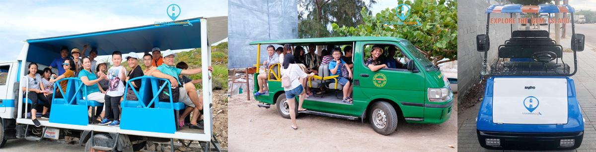Tour Cù Lao Xanh trong ngày_ 0869022202